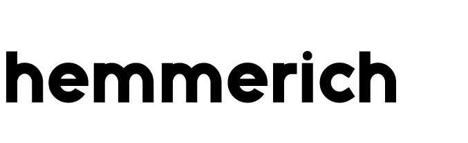 hemmerich-packaging logo